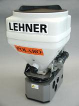 Lehner Polaro 70