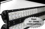 300W LED Arbeitsscheinwerfer Balken