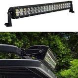 120W LED Arbeitsscheinwerfer Balken