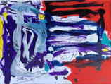 Jovan Jovanovic Abstract 7