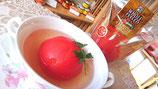 まるごとトマトスープ コンソメ
