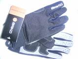 FarbeBriko Handschuh-Lang