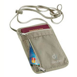 Deuter Security Wallet 1