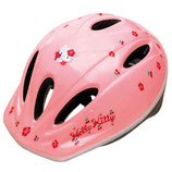 Hello Kitty Helm--AKTION-WEIHNACHTEN