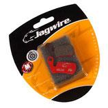 Jagwire Disc Belag Magura