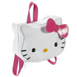 Hello Kitty Tasche