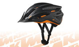 KTM Helm FT MTB II