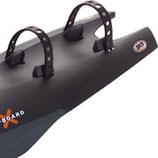 SKS X-Board Schutzblech-vorne