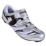 Shimano Rennrad-Schuh SH-R133L