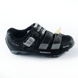 Shimano MTB-Schuh SH-M182N
