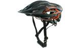 KTM-Helm-12-schwarz
