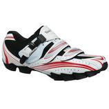 Shimano MTB Schuh SHM087