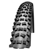 Schwalbe Smart Sam 2 Stk.-VE