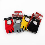 Jeantex Handschuh, Tom