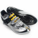 DMT Flash silver RR-Schuh