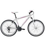 "Hello Kitty Mountainbike 14,5""/16"""