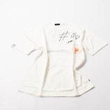 Jeantex T-Shirt Mareille