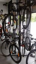 """Kinderräder von 20""""+24""""+26"""" +City Bikes"""
