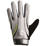 Merida Handschuh-Lang