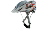 KTM-Helm