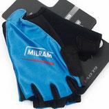 Milram Team-Handschuh