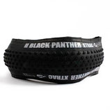 Vredestein Black Panther  2 Stk.-VE