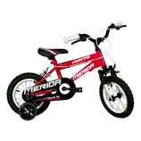 Merida Matts Kid 12""
