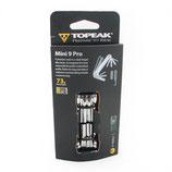 Topeak Mini 9