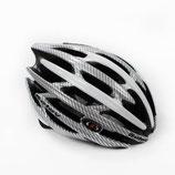 Selev Helm Carbon XP