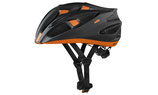 KTM Helm FT Road II
