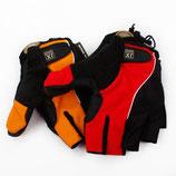 Jeantex Handschuh