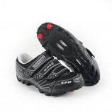 Shimano Schuh SH-WM50