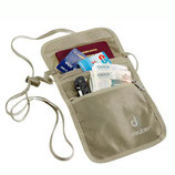 Deuter Security Wallet 2