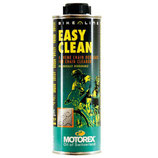 Motorex Easy Clean, Kettenreiniger 250ml