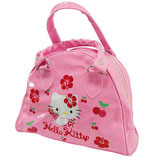 Hello Kitty Lenkertasche