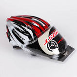 Ghost Bike Helm