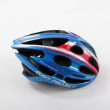 Rudy Project Helm Kontact