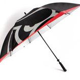 Ghost Regenschirm