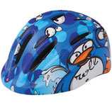 Limar Kids Blue Pinguin