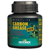 Motorex Carbon Grease-Paste 100g