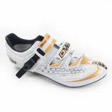 DMT Flash white-gold RR-Schuh