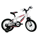 Merida Matts Kid 14""