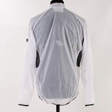 Jeantex Arles Jacke-transparent