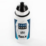 Tacx Trinkflaschen, Team
