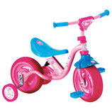 Hello Kitty Trike Roller