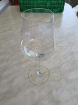 Gabriel Glas | Universal Wein/Wasserglas