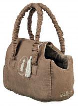 Hundekönig Tasche