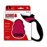 Rollleine Kong® Terrain L