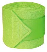 Fleece-Bandagen
