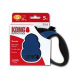 Rollleine Kong® Terrain S